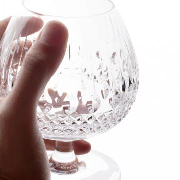 Gobelet whisky / Whisky tumbler