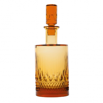 Carafe bar / Bar decanter