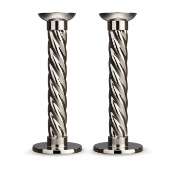 Candlesticks - Large (Set of 2)