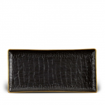 Rectangular Tray - Medium