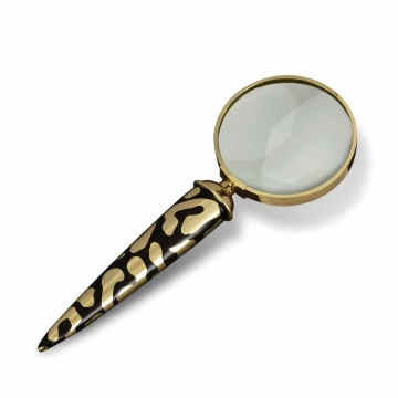 Magnifying Glass - DAC21