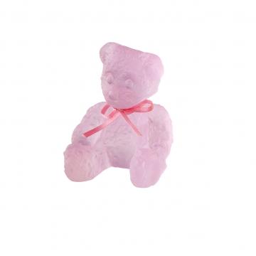 Pink Mini-Doudours
