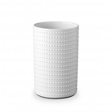 Vase - Large PR198
